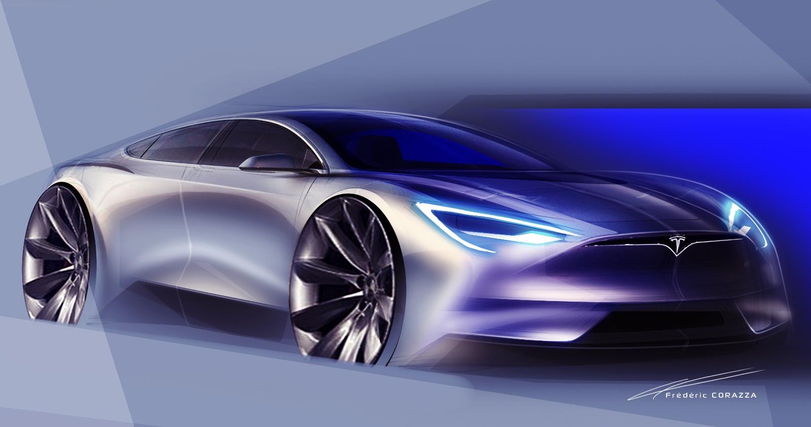 Design A Car >> Car Design